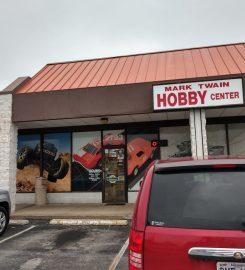Mark Twain Hobby Center